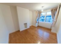 LOVELY 5 BEDROOM HOUSE TO RENT IN DAGENHAM - PART DSS