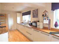 2 bedroom house in Lon Twrcelyn, Benllech, LL74 (2 bed)