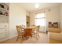NEW!!**Two double bedrooms **Double reception room **Fully fitted modern kitchen**BLOOM