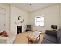 Avonmore Gardens - Beautifully presented 2-bedroom mansion flat