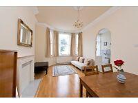 Comeragh Road - Bright and spacious 1 bedroom period conversion