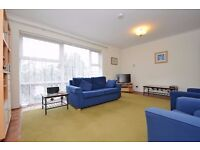 IMMACULATE ONE BEDROOM FLAT ON MALVERN WAY WITH ACCESS TO EALING BROADWAY £1350 PCM