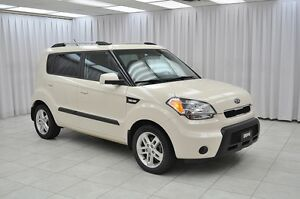 "2010 Kia Soul 2u ECO 5DR HATCH w/ BLUETOOTH, HTD SEATS & 16"""" AL"