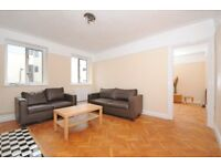 A 2 bed flat moments away from Tooting Broadway Tube. Tooting High Street SW17