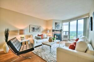GREAT 2 Bedroom Apartment for Rent near Britannia Beach!