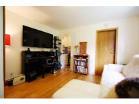 WELL LOCATED ONE BEDROOM FLAT TO RENT IN MUSWELL HILL, WOOD FLOORS, MODERN KITCHEN AND BATHROOM