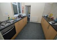 1 bedroom in Broadway, Treforest,