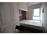 AVAILABLE NOW A GREAT DOUBLE ROOM FOR SINGLE USE 135 PW BILLS INCLUDED
