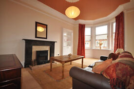 Fresh 1 Bedroom flat in Blackheath area dss acceptable with the guarantor