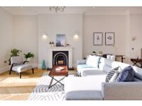 BARGAIN - FANTASTIC SELECTION OF THE BEST LUXURY APARTMENTS IN LONDON AVAILABLE NOW IN NOTTING HILL