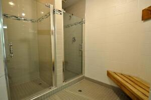 One Month Free on Spacious and Modern Suites! Kitchener / Waterloo Kitchener Area image 13