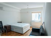 1 bedroom flat in Cranbrook Road, Ilford, IG1