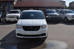 2014 Ram Cargo Van C/V $109.00 bi weekly 0 down.