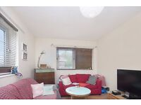 1bedroom flat available now in Queen's Park 275pw :)