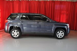 2014 GMC Terrain SLE AWD - One Owner