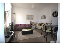 Stunning 2 Bed Flat In Balham Only 1 Min Walk To Tube Station - Northern Line