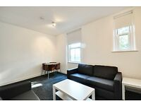 Great 2 bed, Refurbished, Great Transport Links **Chiswick**