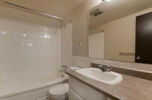Kelson Court Apartments - 2 Bedroom Apartment for Rent Prince... Prince George British Columbia image 13