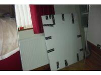 Bathroom Mirror Gumtree large bathroom mirror | home & garden furniture for sale - gumtree