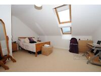 Double room, En suite bathroom, £350, very large, LOVELY, Gym, Car parking, gas heating