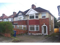 OFFERS INVITED | GREAT INVESTMENT OPPORTUNITY | THREE BEDROOM HOUSE | FOR SALE | WEST HENDON | NW9