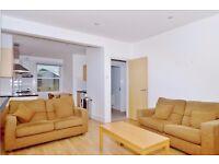 Very spacious 1 bedroom flat in Kilburn !