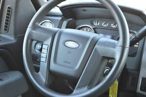 2011 Ford F-150 XLT | Power Options | Affordable Payments | Edmonton Edmonton Area image 12