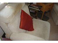 Five-piece sofa