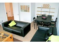 Large flat 3/4 bedrooms. in west end. all bills included plus on site gym and pool also included.