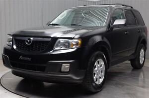 2011 Mazda Tribute EN ATTENTE DAPPROBATION