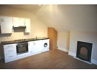 BARGAIN 2 DOUBLE BEDROOM FLAT IN THE LVOELY GIPSY HILL, CRYSTAL PALAC E, CALL IN AND VIEW TODAY!