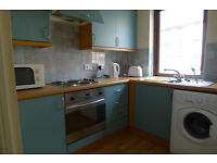 2 Bed flat to rent in Polworth, Edinburgh
