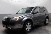 2007 Saturn VUE A/C MAGS