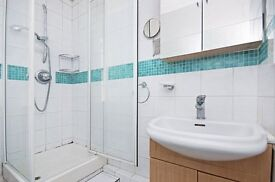 Beautiful 2 bed flat available in Pimlico! 450pw :)