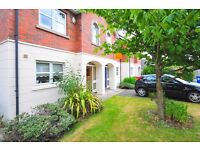 Great Double Room Available in Shared Modern Townhouse