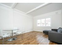 Recently renovated three double bedroom property, Ranelagh Gardens, SW6