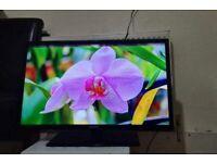 Samsung 32 inch Led Tv