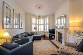 **AVAILABLE NOW** FOUR BEDROOM HOUSE ON PARMA CRESCENT, BATTERSEA