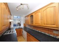 MODERN 2 BED To Let In NEW CROSS NOW!! £1300pm