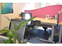 Desk space Godalming - Spare Freelance desks in Surrey Agency - Godalming #surreycreativehub