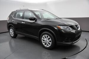 2014 Nissan Rogue AWD WITH BACK UP CAMERA, BLUETOOTH, KEYLESS EN