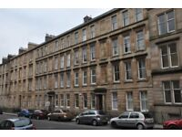 **STUDENTS STUDENTS STUDENTS-LARGE 3 BED FLAT WEST END PARK STREET £1295-AVAILABLE 31ST JULY 2018**
