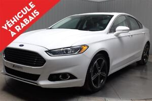 2015 Ford Fusion SE SPORT MAGS TOIT OUVRANT CUIR