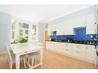 Offered for rent is this spacious five bedroom family home on Durham Road