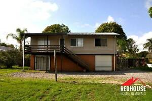 3 Bedroom Removal House Yatala Gold Coast North Preview