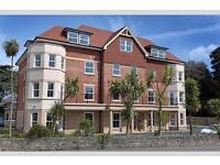 3 bedroom house in Bournemouth, BH2