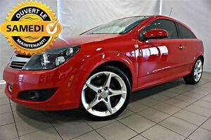 2008 Saturn Astra XR  ** OUVERT LE SAMEDI **