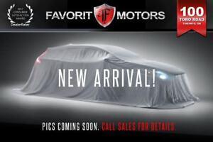 2009 Hyundai Tucson Limited FWD | LTHR | HEATED SEATS | SUNROOF