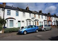 Two double bedroom house, East Finchley, N2 - £1,750.00 per calendar month