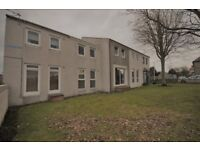 2 Bed Terrace Property Whitburn West Lothian Floor Plan and Home Report available on request